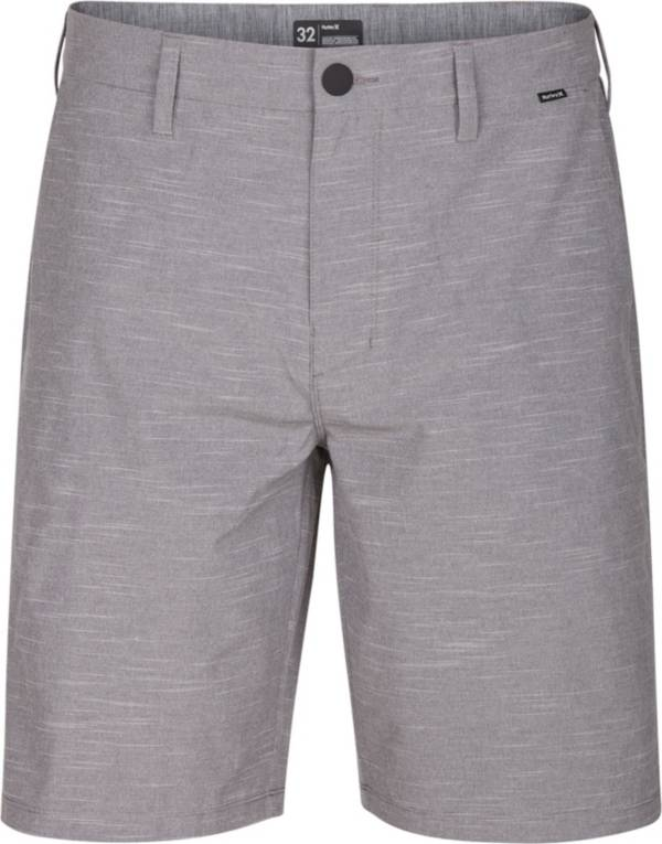 Hurley Men's Phantom Jetty Hybrid Shorts product image