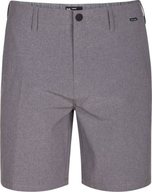 Hurley Men's Phantom Hybrid Shorts product image