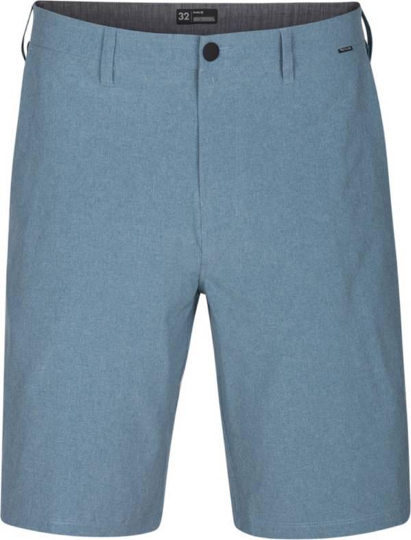 Hurley Men's Phantom Hybrid Shorts (Regular and Big & Tall) product image