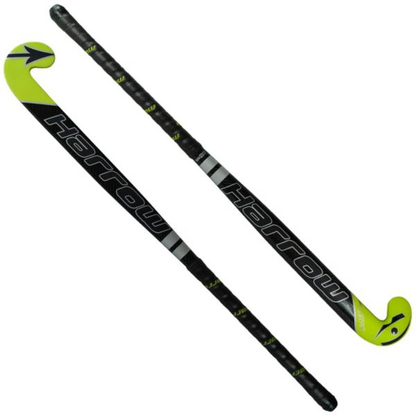 Harrow Arrow 45 Field Hockey Stick product image