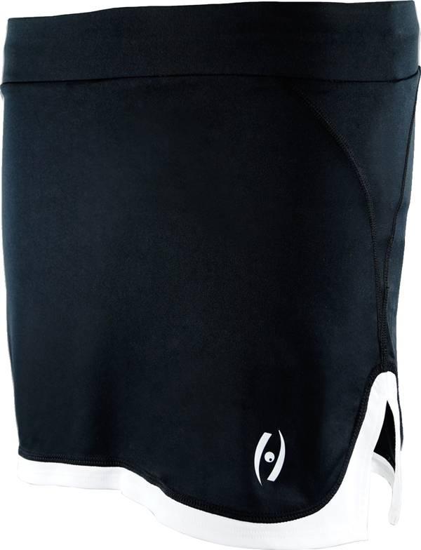 Harrow Women's Legend Uniform Field Hockey Skirt product image