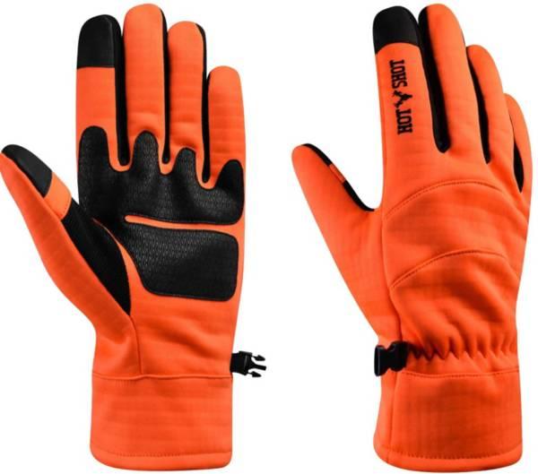 Hot Shot Men's Swiftstrike Hunting Gloves product image