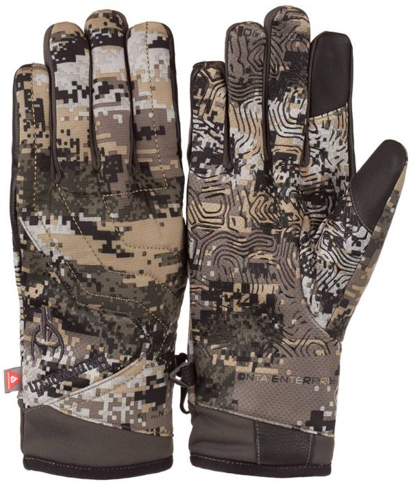 Huntworth Men's Classic Insulated Hunting Gloves product image