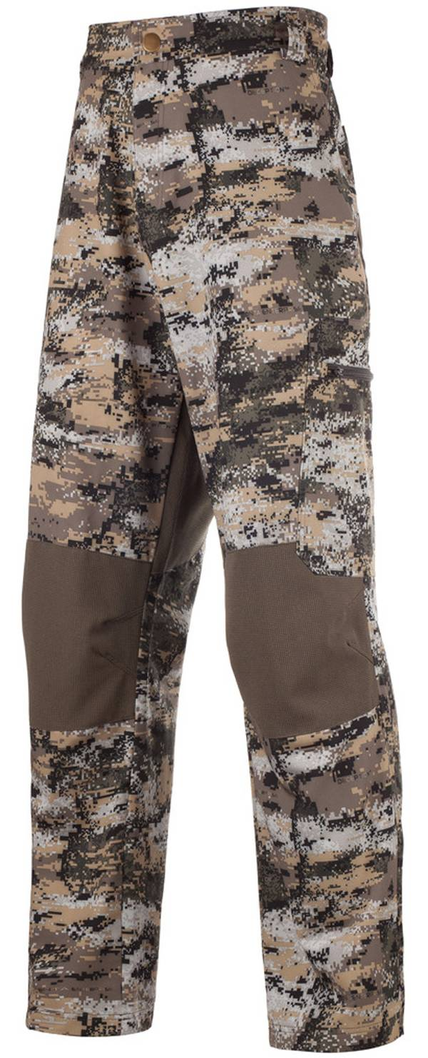 Huntworth Men's Stretch Woven Hunting Pants product image