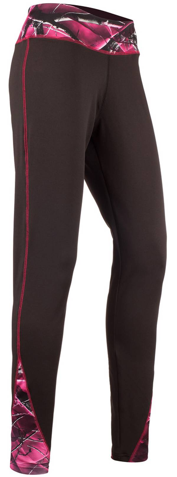 Huntworth Women's Simple Leggings product image