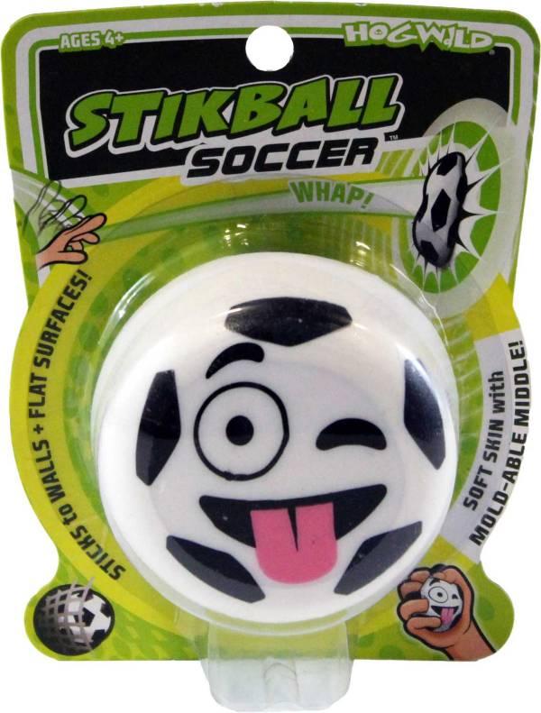 Hog Wild Stikball Soccer Ball product image