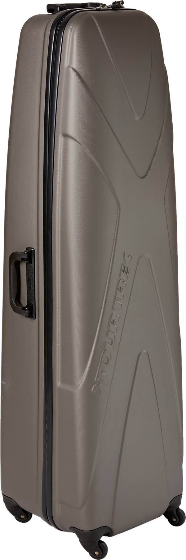TourTrek Premium Hardcase Travel Cover product image