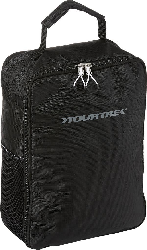 TourTrek Shoe Bag product image