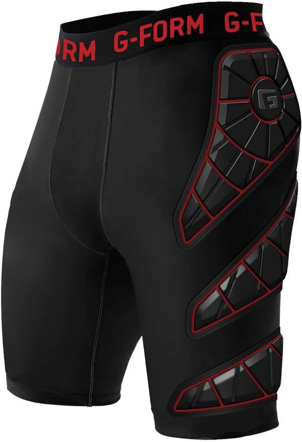 G-Form Men's Pro Sliding Shorts product image