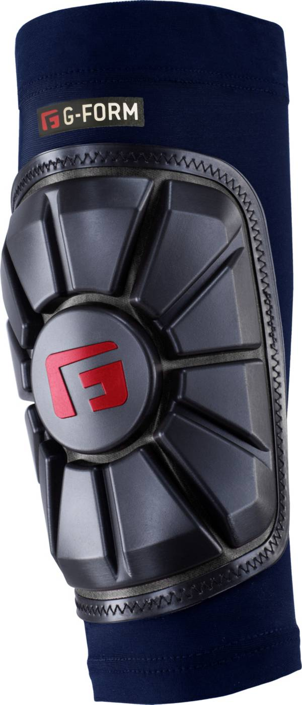 G-Form Adult Pro Wrist Guard product image