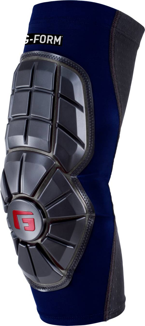 G-Form Adult Extended Elbow Pad product image
