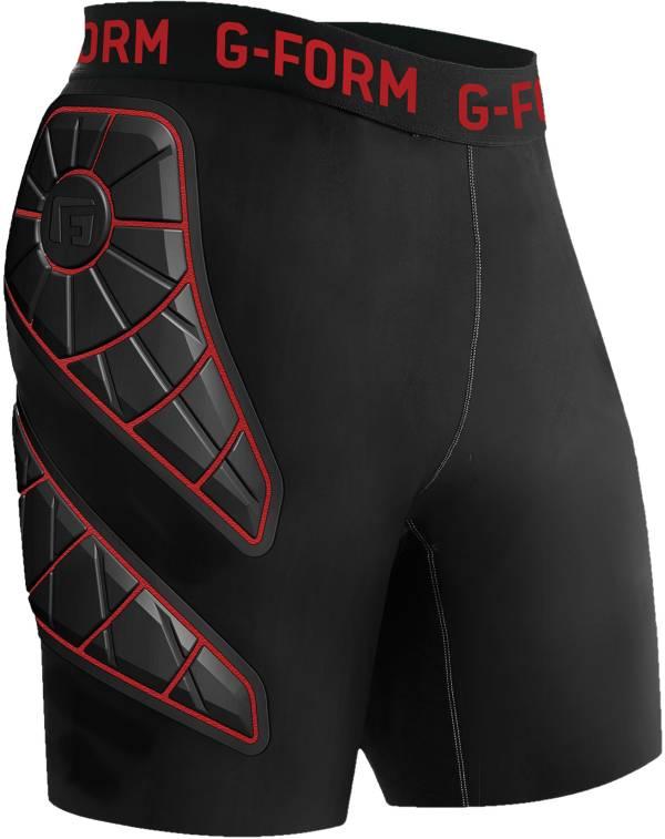 G-Form Women's Pro Sliding Shorts product image