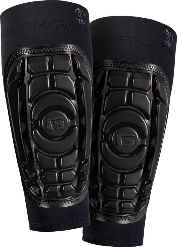 G-FORM Youth Pro-S Soccer Shin Guards product image