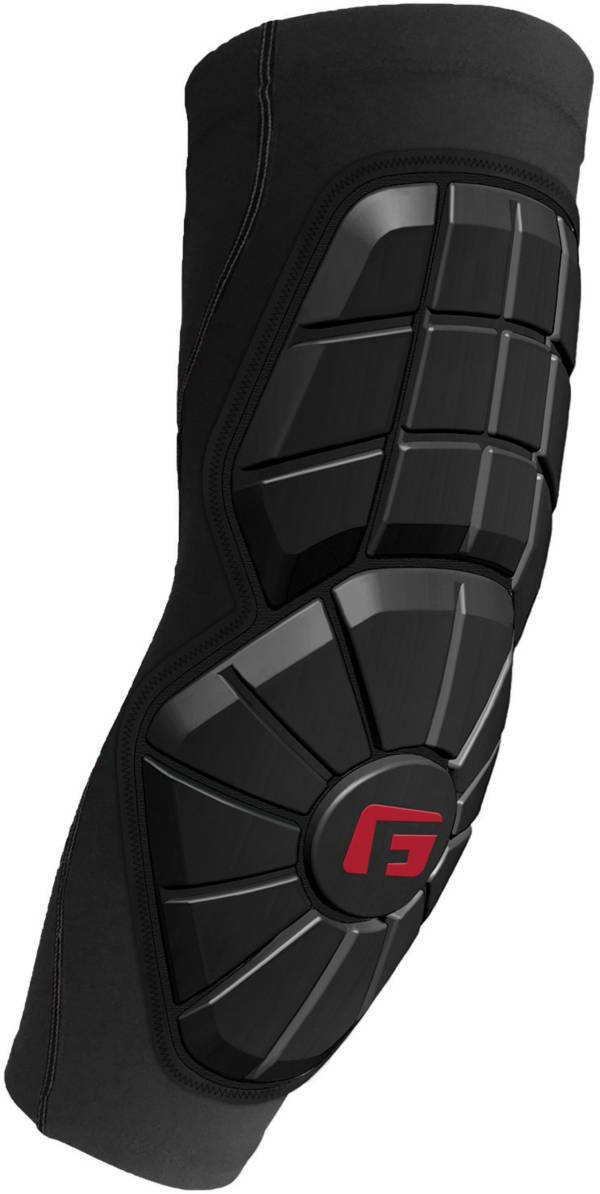 G-Form Youth Extended Elbow Pad product image