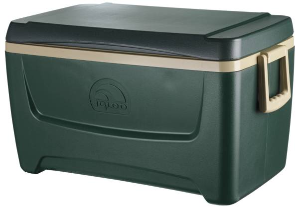Igloo Island Breeze 48 Quart Cooler product image