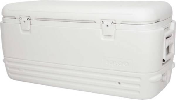 Igloo Polar 120 Quart Marine Chest Cooler product image