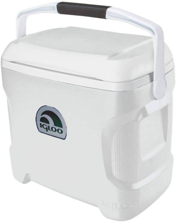 Igloo Marine Ultra 30 Quart Cooler product image