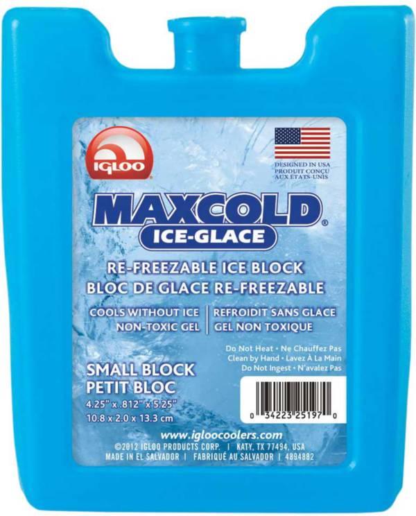 Igloo Maxcold Ice Small Freeze Block product image