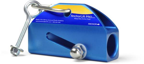 Ironwood Pacific Anchor Lift Pro product image