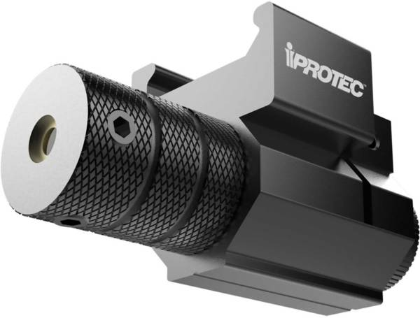 iProtec Sightable Red Laser Sight product image