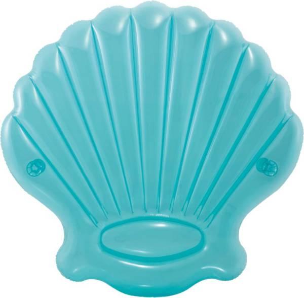 Intex Seashell Inflatable Pool Float product image