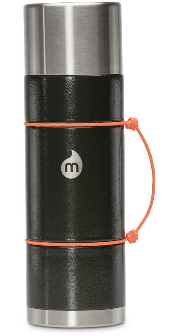 MIZU V10 34 oz. Travel Bottle product image