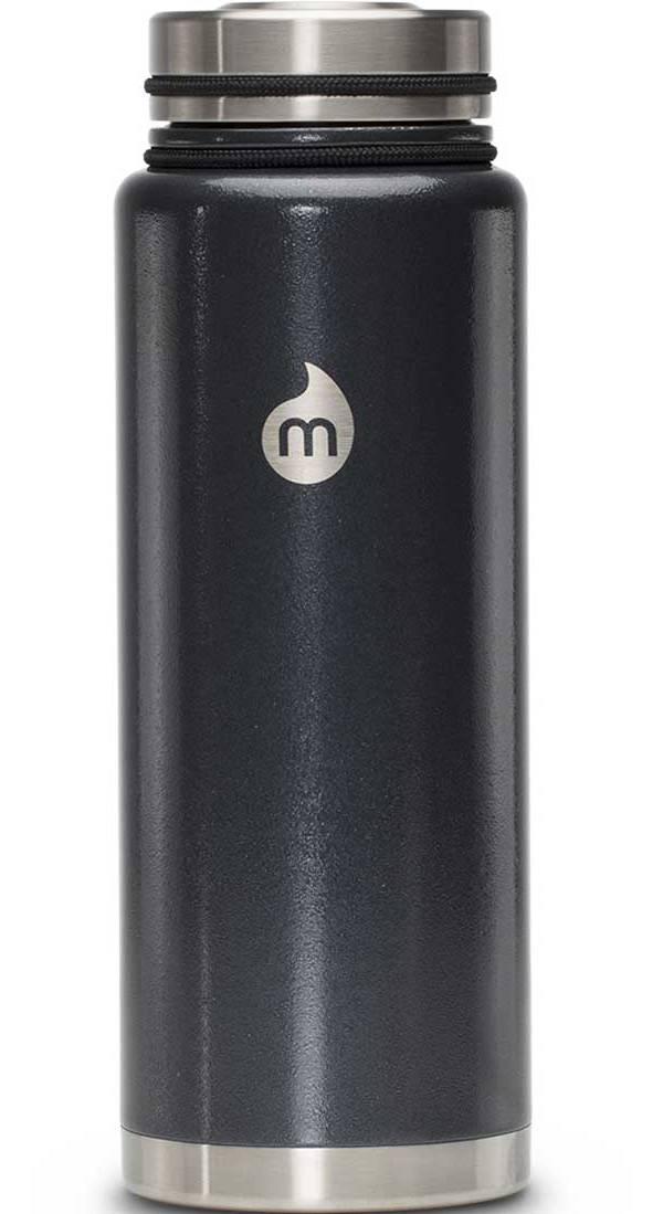 MIZU V12 40 oz. Water Bottle product image