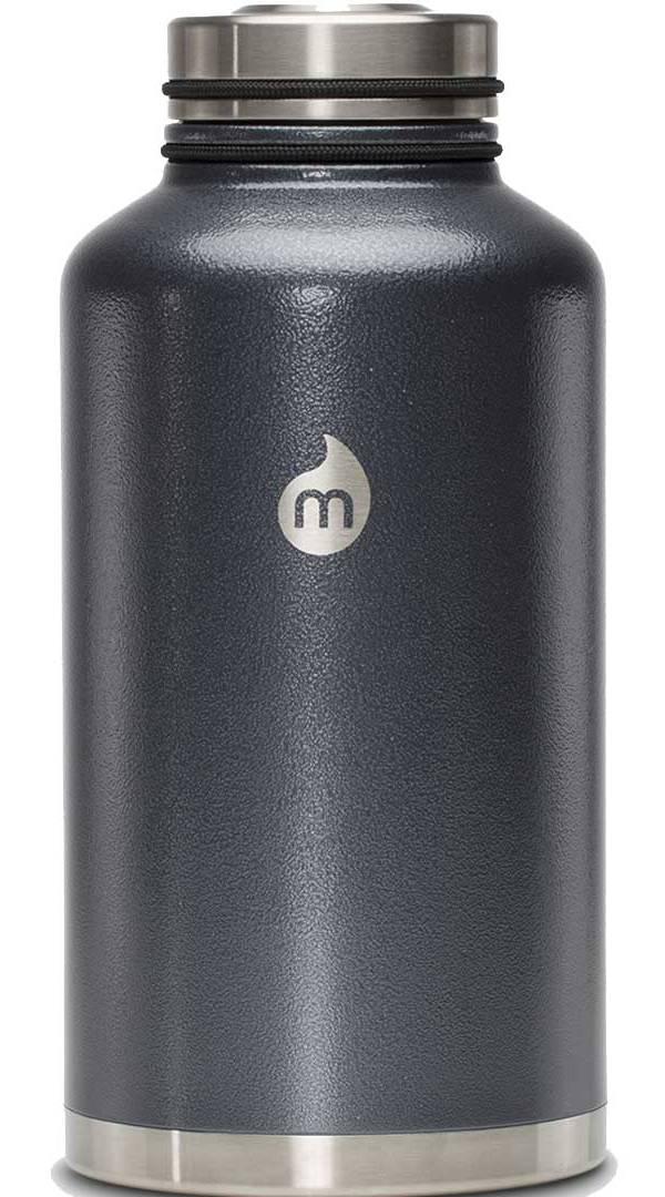 MIZU V20 67 oz. Wide Mouth Bottle product image