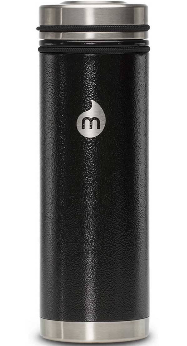 MIZU V7 24 oz. Water Bottle product image