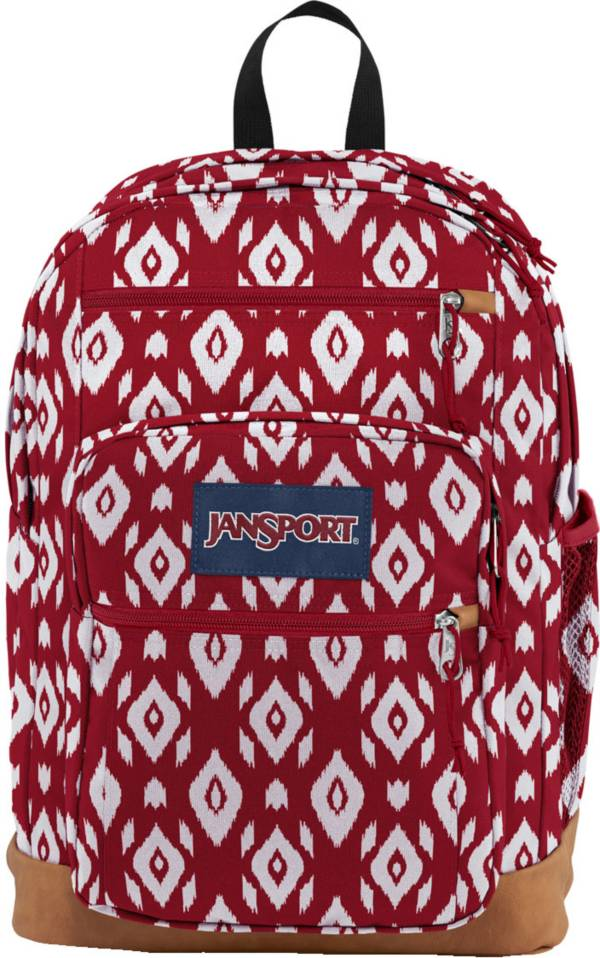 JanSport Cool Student Backpack product image