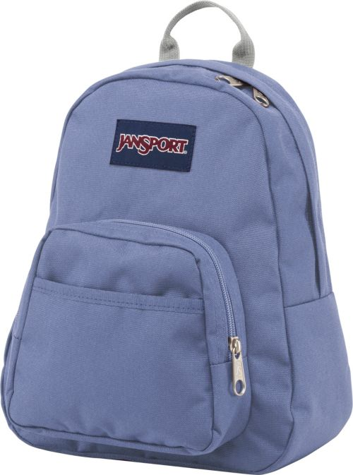 JanSport Half Pint Backpack. noImageFound. Previous 1b7da79af0cc8
