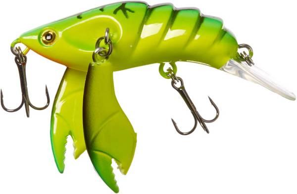 Jawbone Crawfish Hard Bait product image