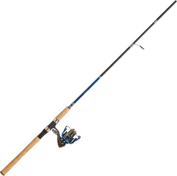 Jawbone Spinning Inshore Combo product image