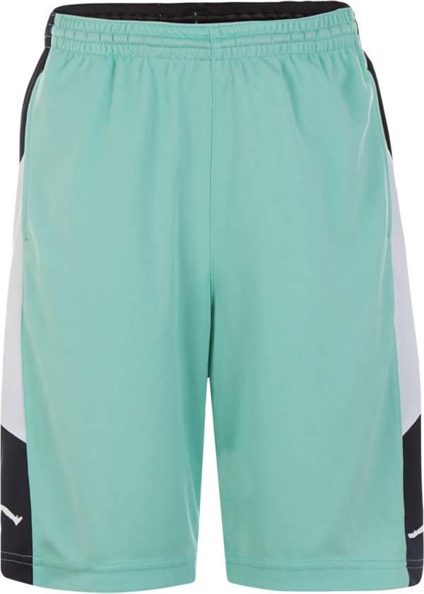 Jordan Boys' Dry Rise Elevate Shorts product image
