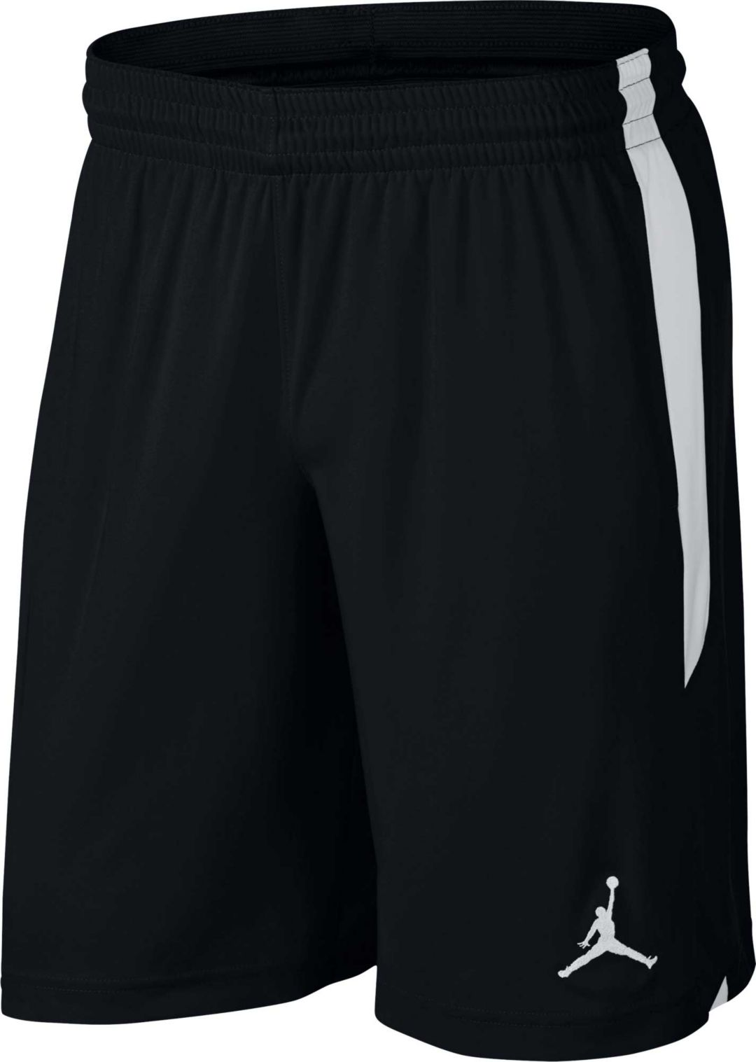 07d9b06ad429a Jordan Men's Dri-FIT 23 Alpha Training Shorts. noImageFound. Previous