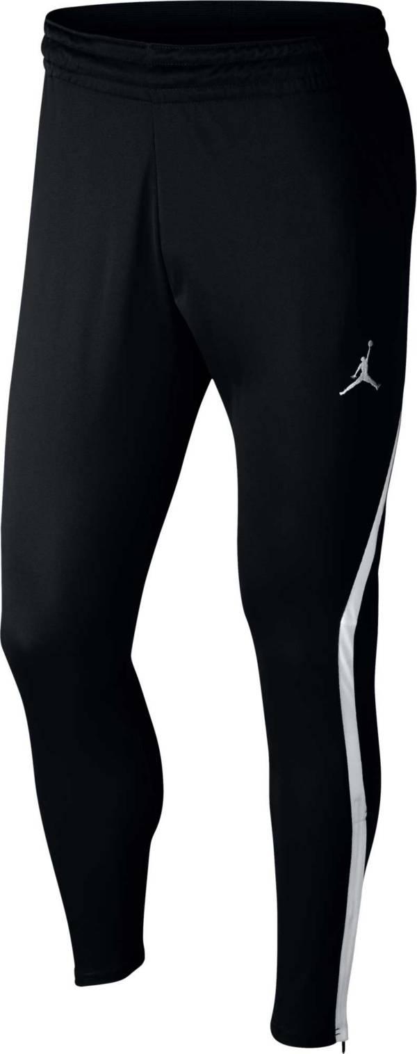 Jordan Men's Dry 23 Alpha Training Pants product image