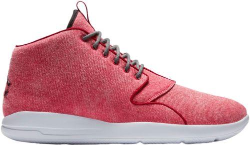 Jordan Men s Eclipse Chukka Shoes. noImageFound. Previous c79eeb909