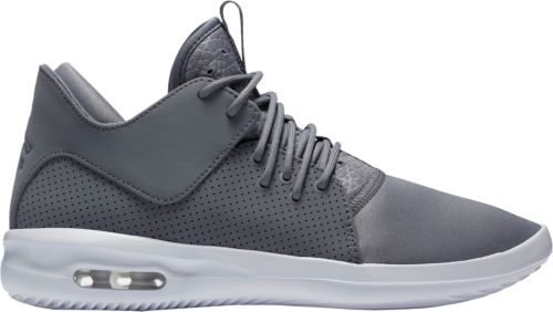 5f1d6736ec Jordan Men's Air Jordan First Class Shoes | DICK'S Sporting Goods