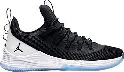 86dcc1b00c9a56 Jordan Men s Ultra Fly 2 Low Basketball Shoes alternate 0
