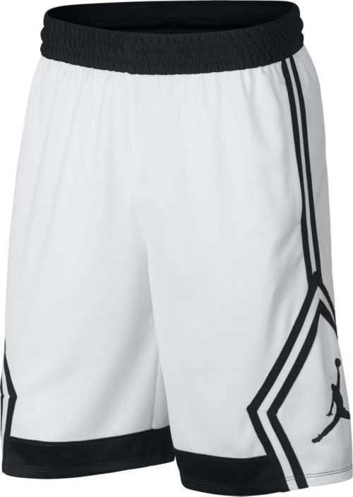d1cd43885d5dc8 Jordan Men s Rise Diamond Basketball Shorts. noImageFound. Previous