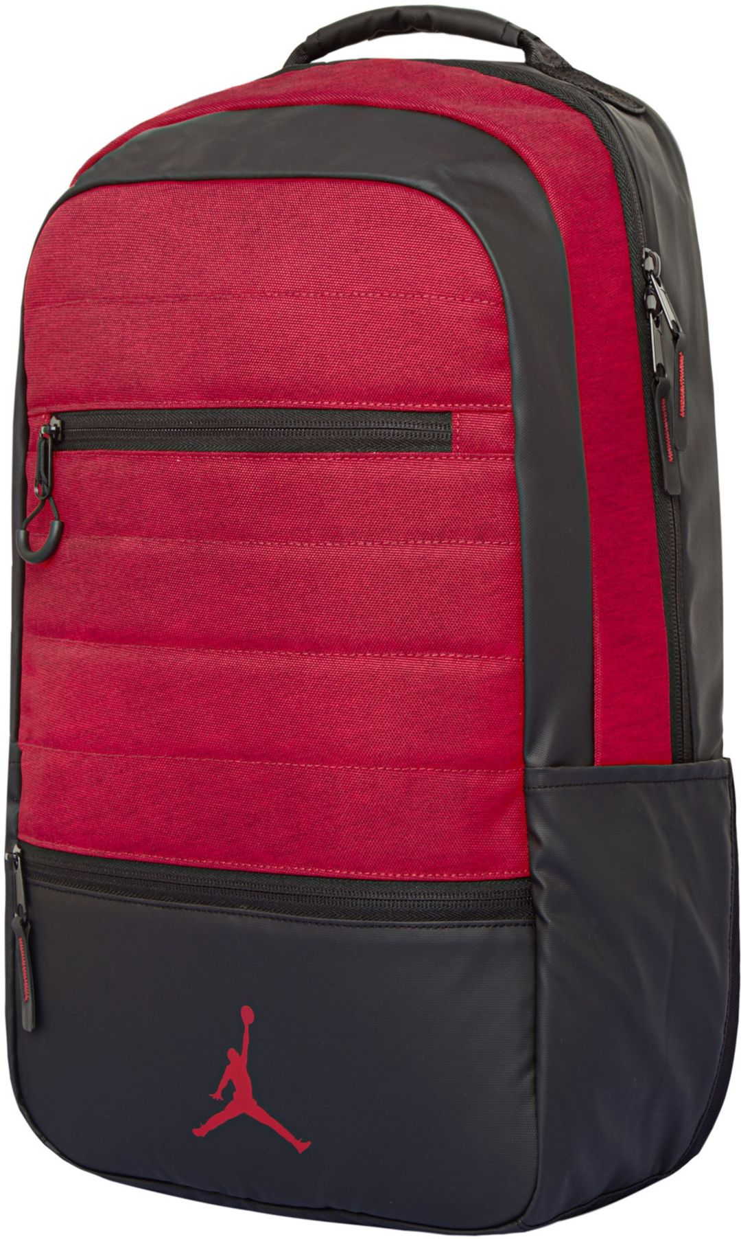 34247f81ad2 Jordan Airborne Backpack. noImageFound. Previous