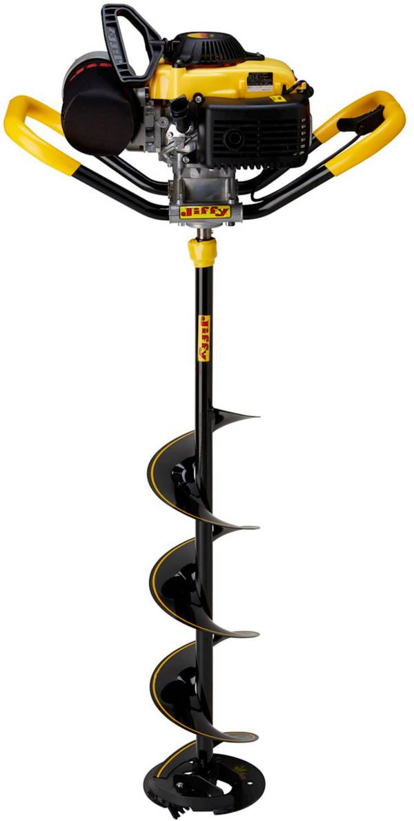 Jiffy X-Treme Propane Ice Auger product image