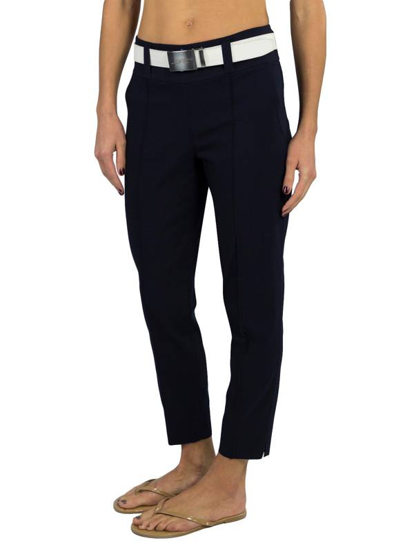 Jofit Women's Slimmer Cropped Golf Pants product image