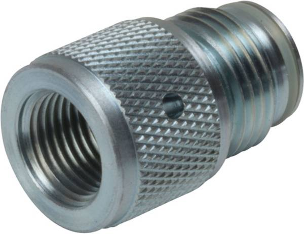 JT Paintball 90g CO2 Tank Adaptor product image