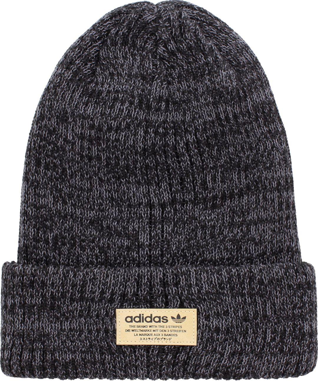0c8dc3ce adidas Originals NMD Knit Beanie. noImageFound. Previous