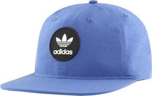 a851308ba4f adidas Originals Men s Trefoil Decon Hat. noImageFound. Previous