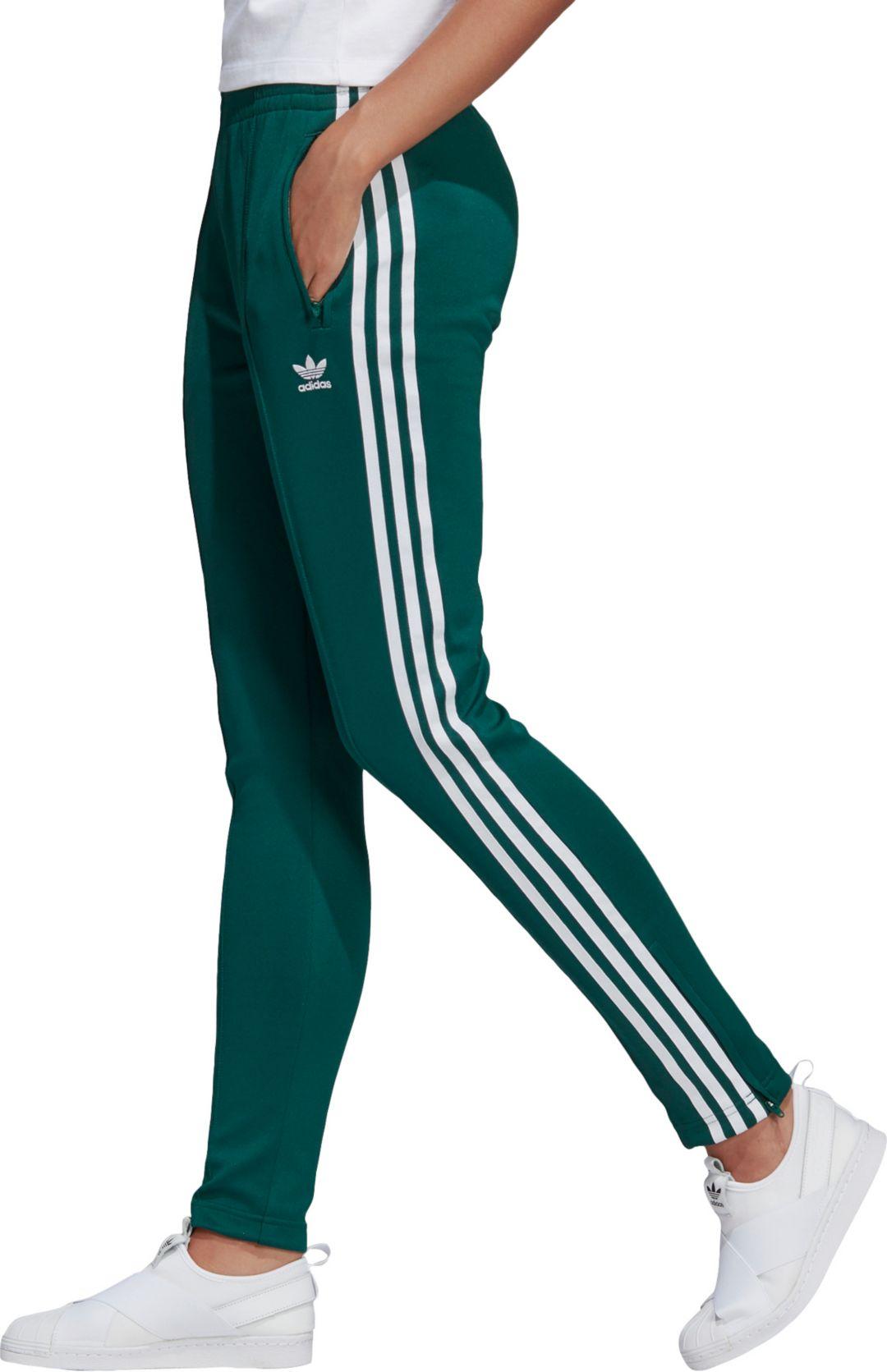 5c55d6b0fa1c adidas Originals Women's Track Pants. noImageFound. Previous