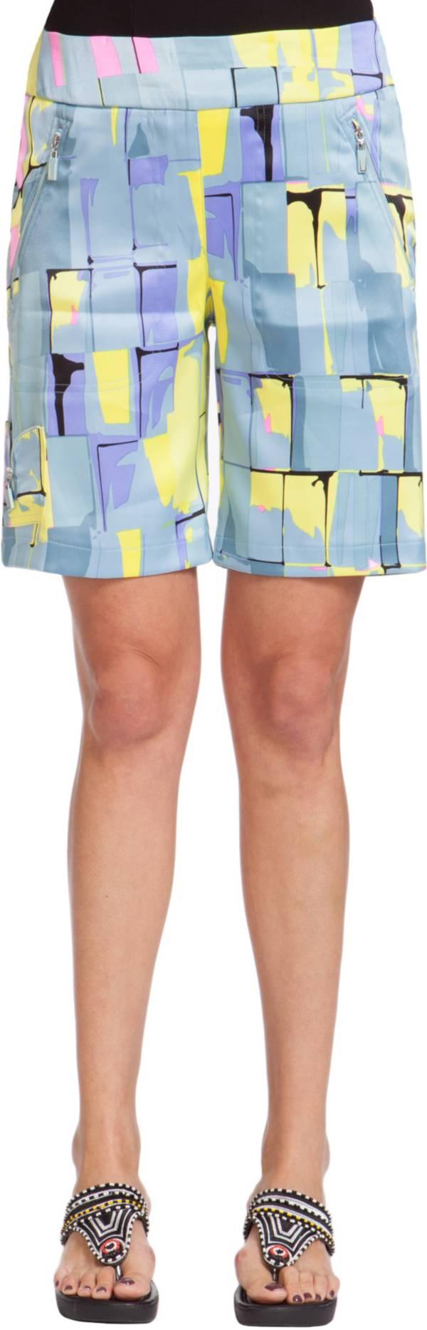 Jamie Sadock Women's Galleria Skinnyliscious Shorts product image