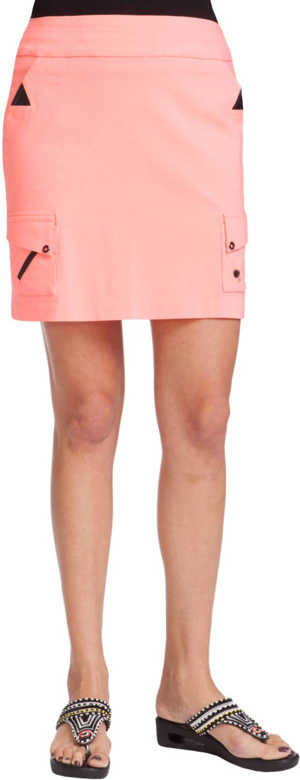 Jamie Sadock Women's Skinnyliscious Golf Skort product image