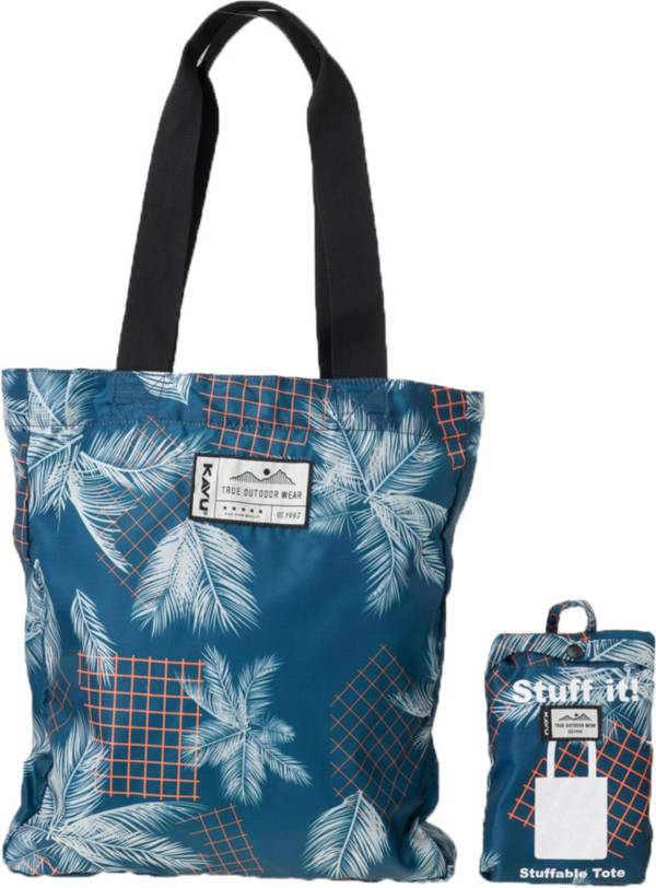 Kavu Totes McGotes Tote Bag product image